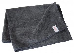 Premium XL Universal Microfaser Cloth ca. 50 cm x 60 cm