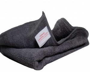 Premium Universal Microfaser Cloth 300g/m²